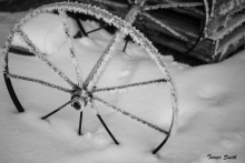 Frozen Spoke 2
